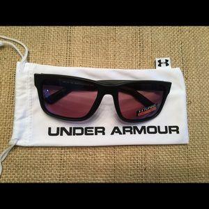 UA Sunglasses